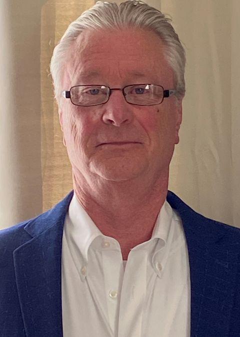 Greg Sloan - Regional VP of Operations