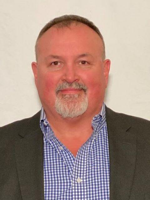 Greg Weiss - Regional Director of Operations